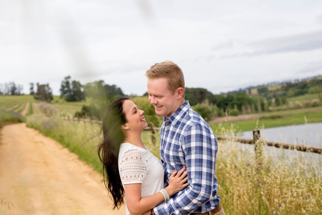 Engagement Pictures (21)