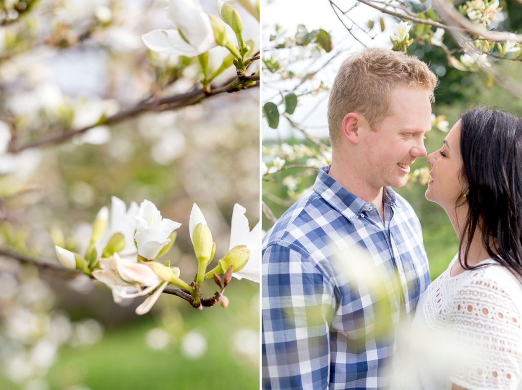 Engagement Pictures (10)