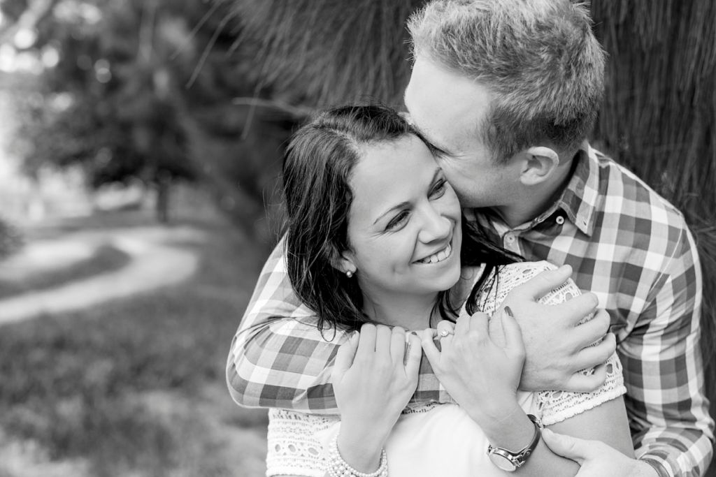 Engagement Pictures (9)