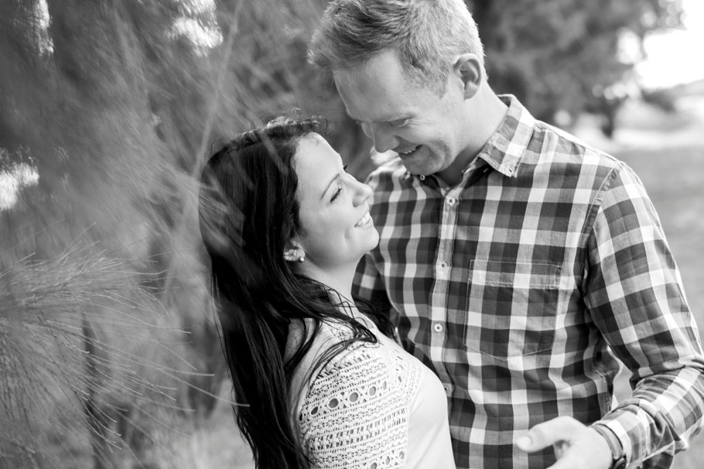 Engagement Pictures (8)