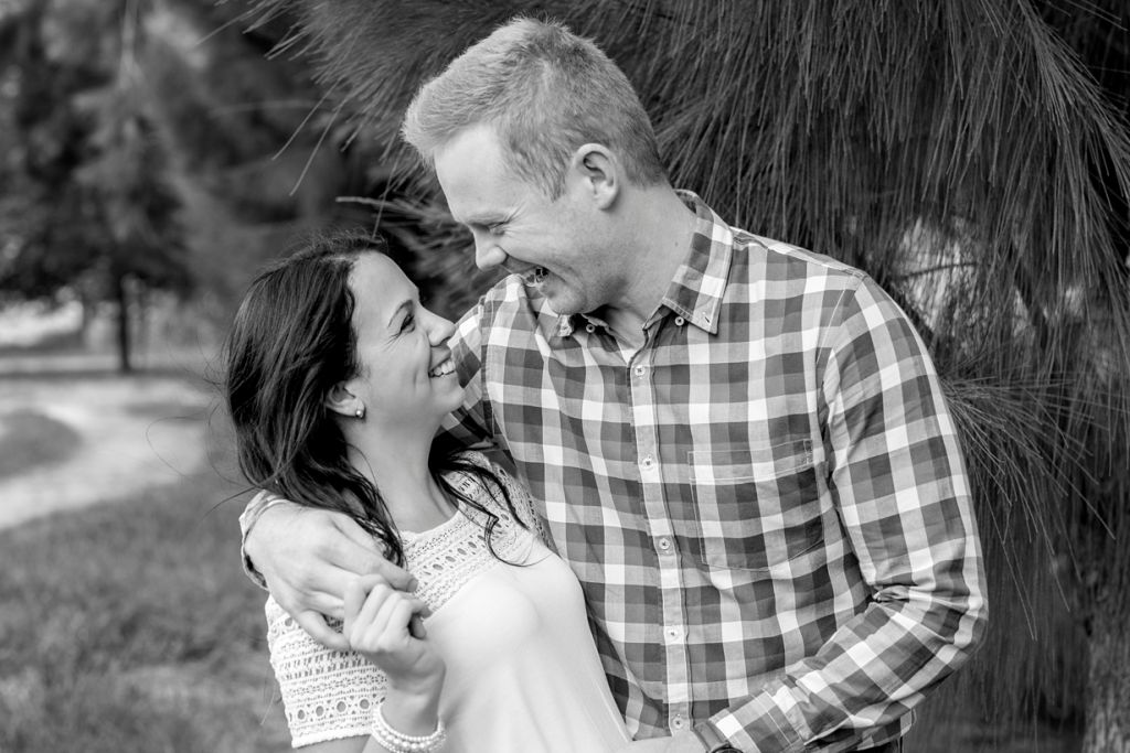 Engagement Pictures (7)
