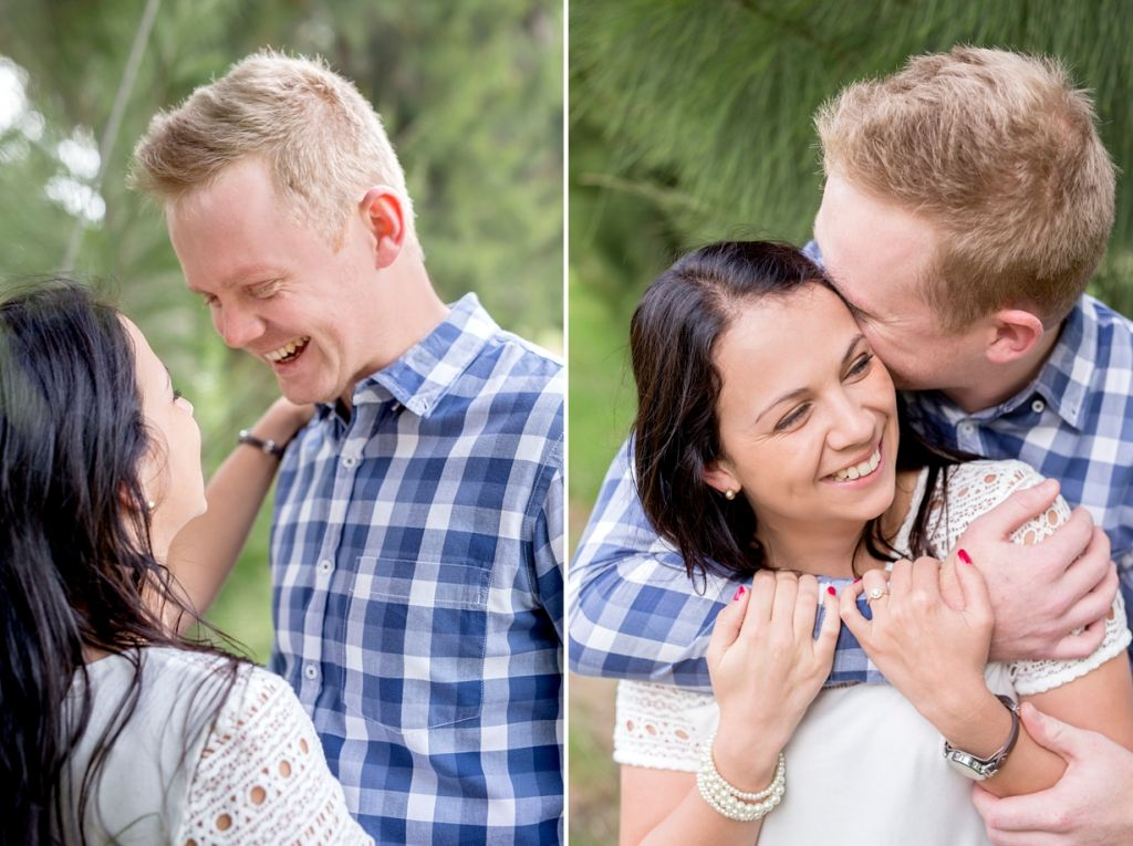 Engagement Pictures (5)