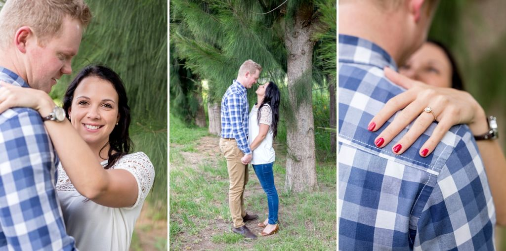 Engagement Pictures (4)