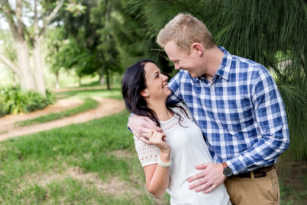 Engagement Pictures (3)