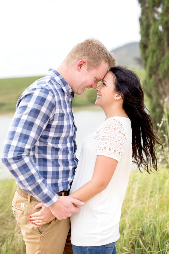 Engagement Pictures (20)