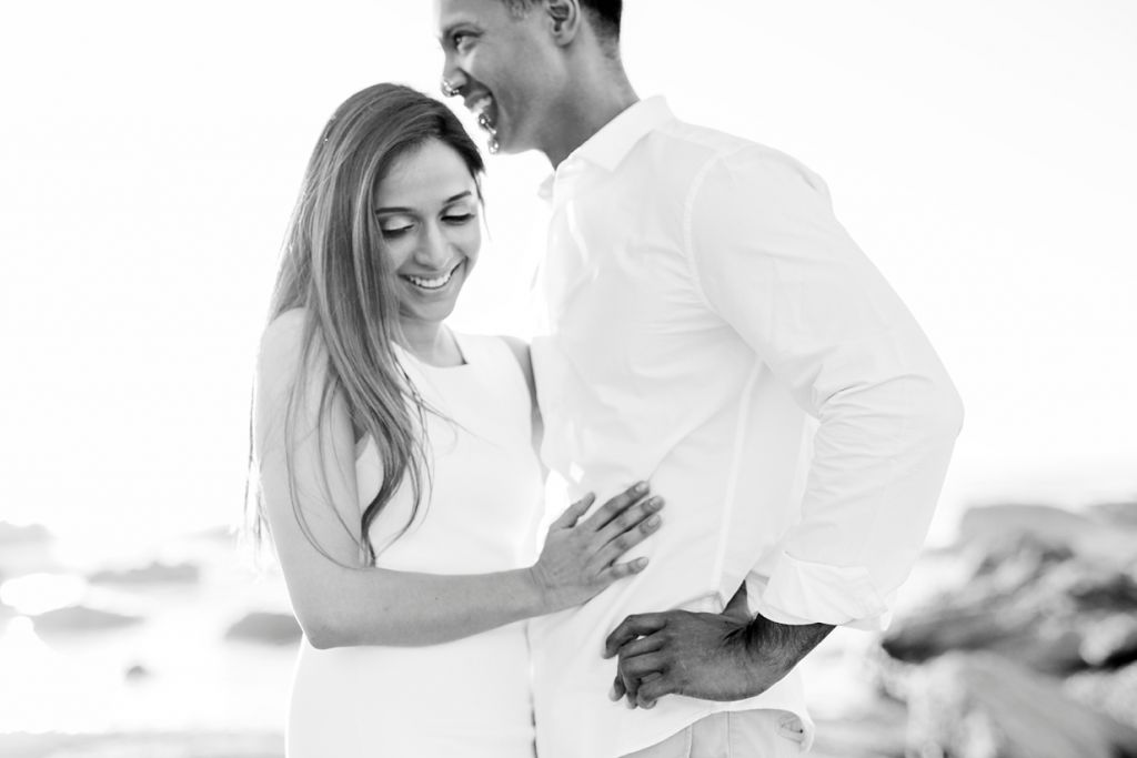 Engagement Shoot Cape Town (33)