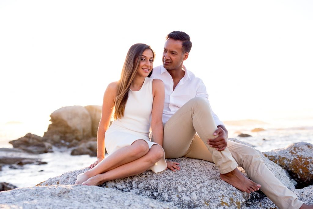 Engagement Shoot Cape Town (30)