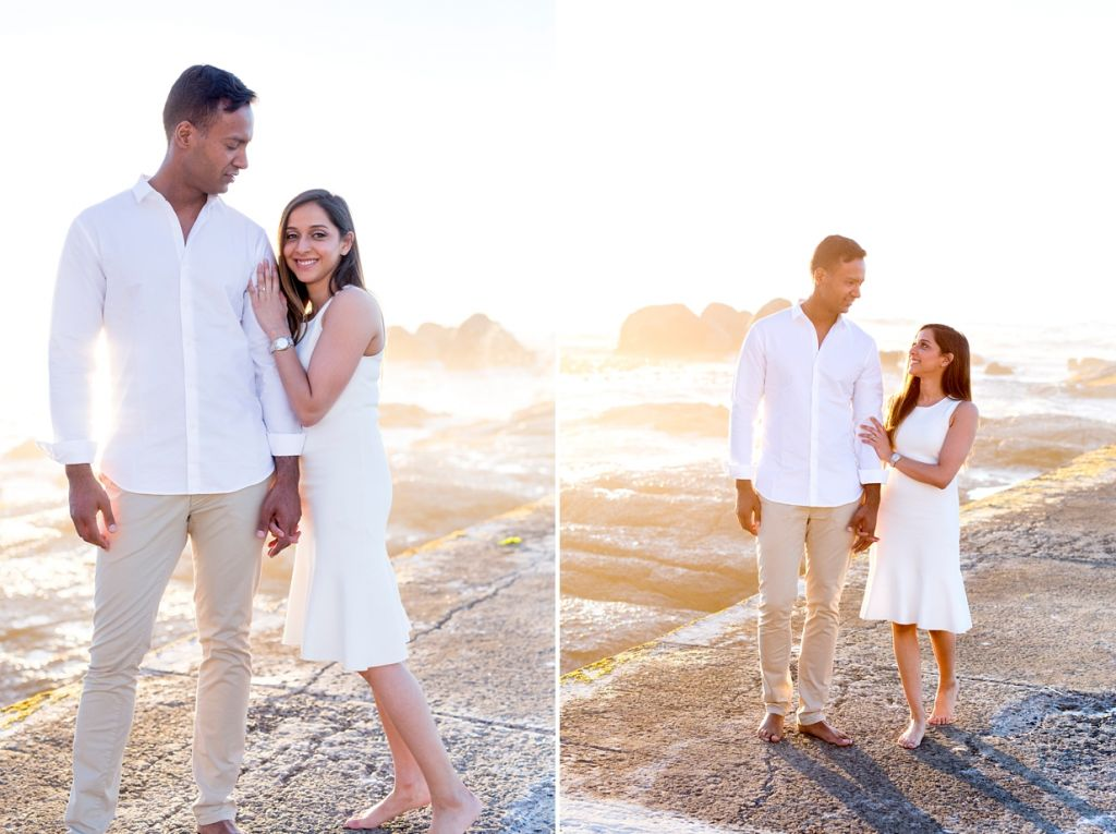 Engagement Shoot Cape Town (26)