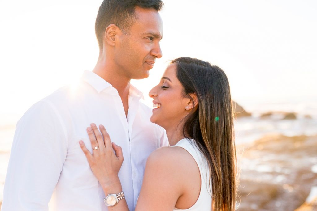 Engagement Shoot Cape Town (25)
