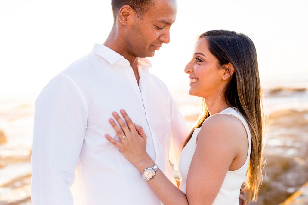 Engagement Shoot Cape Town (24)