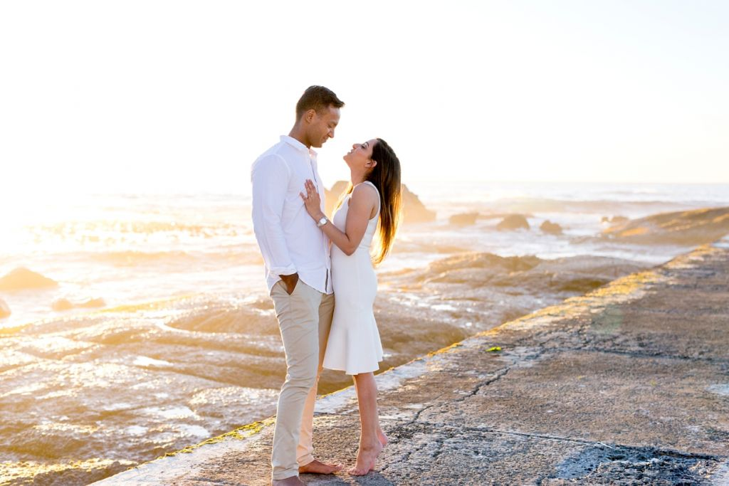 Engagement Shoot Cape Town (23)