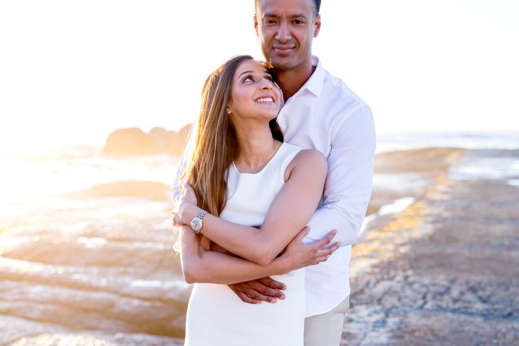 Engagement Shoot Cape Town (22)