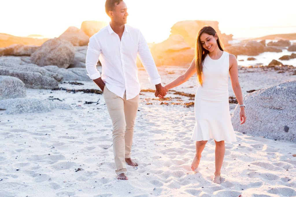 Engagement Shoot Cape Town (21)