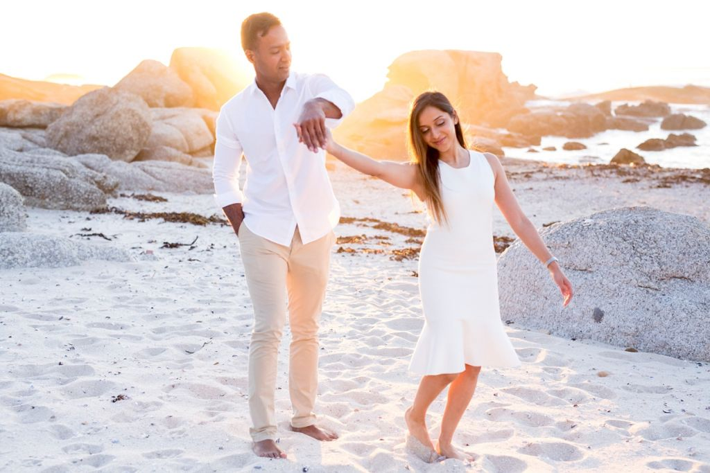 Engagement Shoot Cape Town (20)