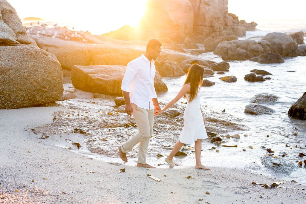 Engagement Shoot Cape Town (15)