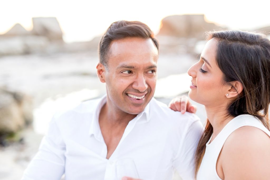 Engagement Shoot Cape Town (14)