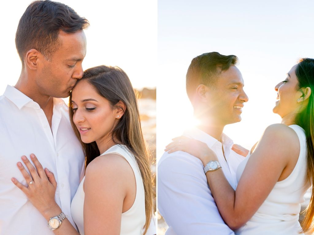 Engagement Shoot Cape Town (13)