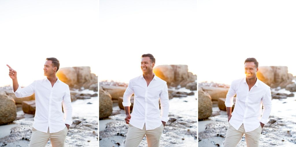 Engagement Shoot Cape Town (12)