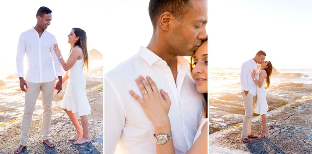 Engagement Shoot Cape Town (10)