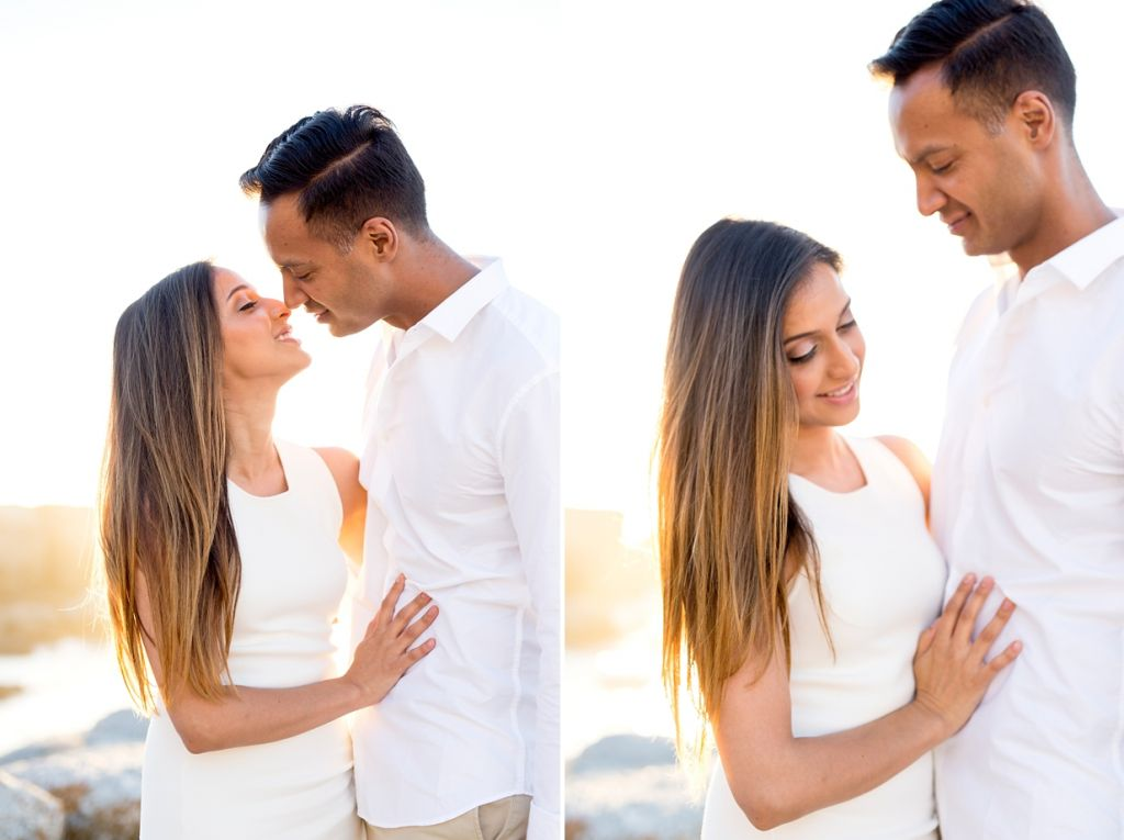 Engagement Shoot Cape Town (9)