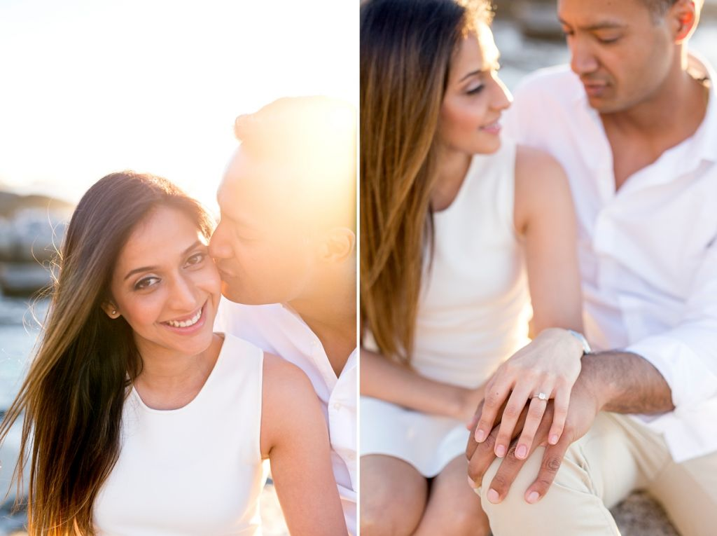 Engagement Shoot Cape Town (3)