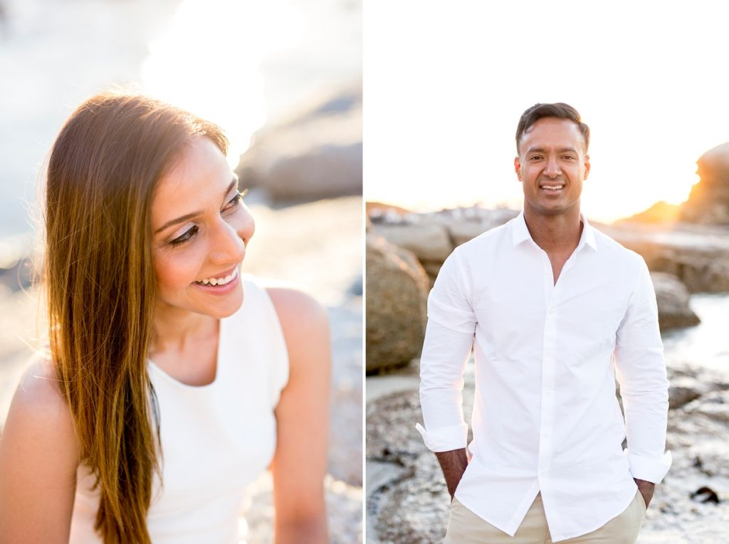 Engagement Shoot Cape Town (2)