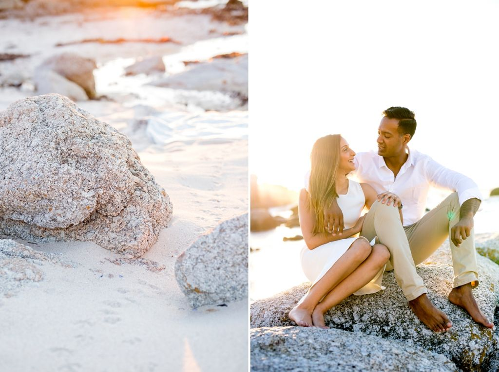 Engagement Shoot Cape Town (1)