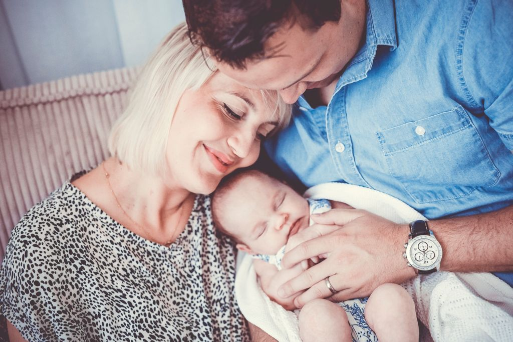 baby photoshoot (34)