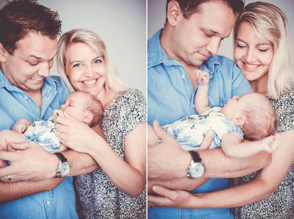 baby photoshoot (16)