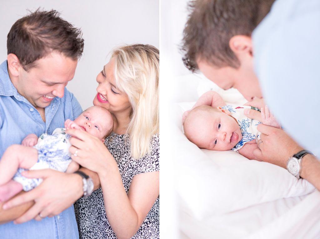 baby photoshoot (14)