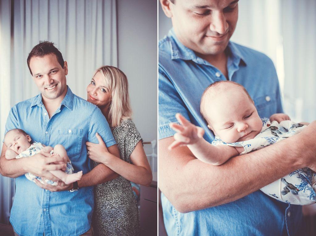 baby photoshoot (12)