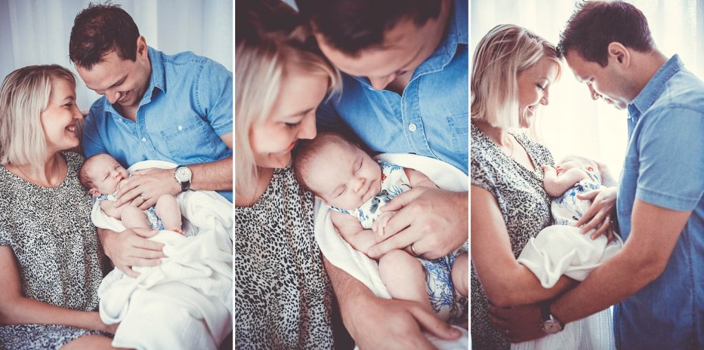baby photoshoot (7)
