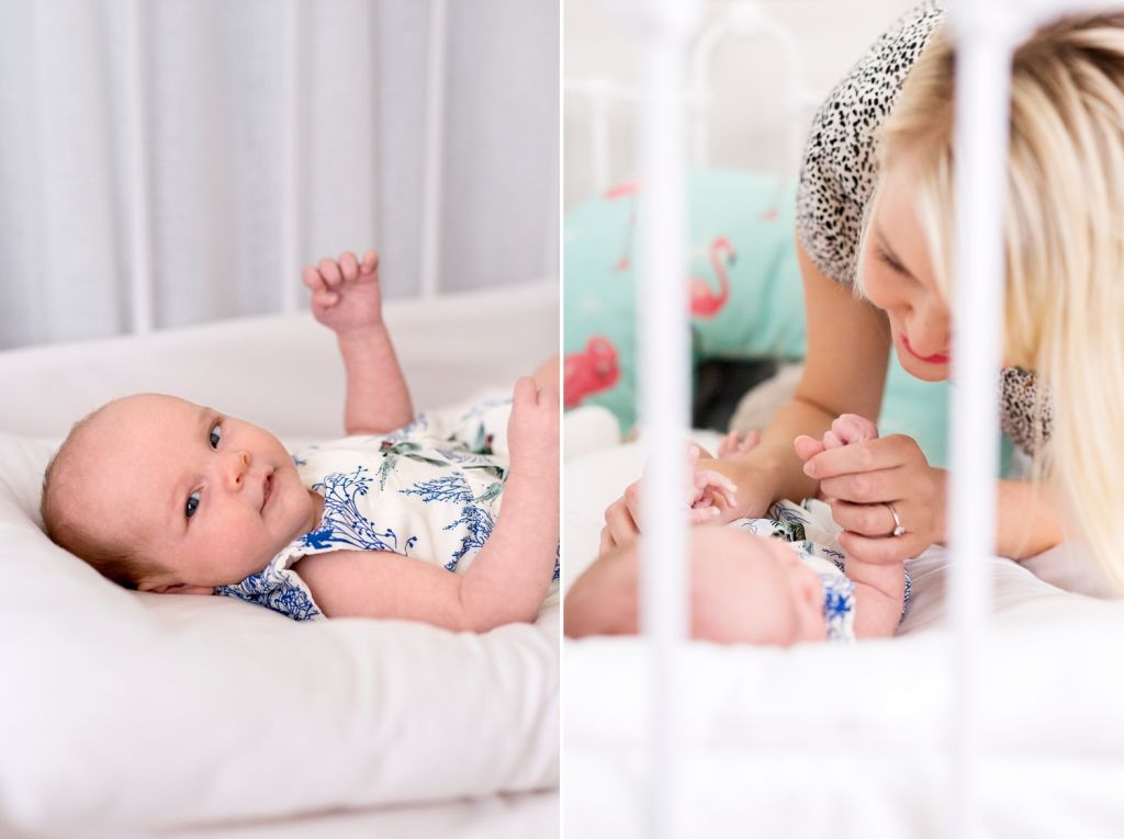baby photoshoot (6)