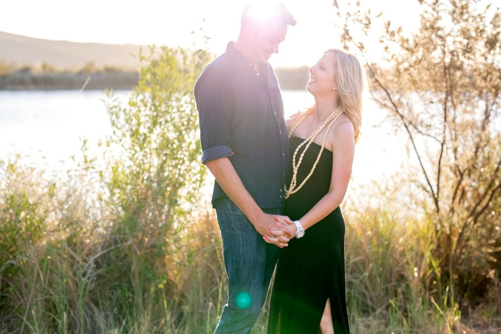 engagement shoot ideas (32)