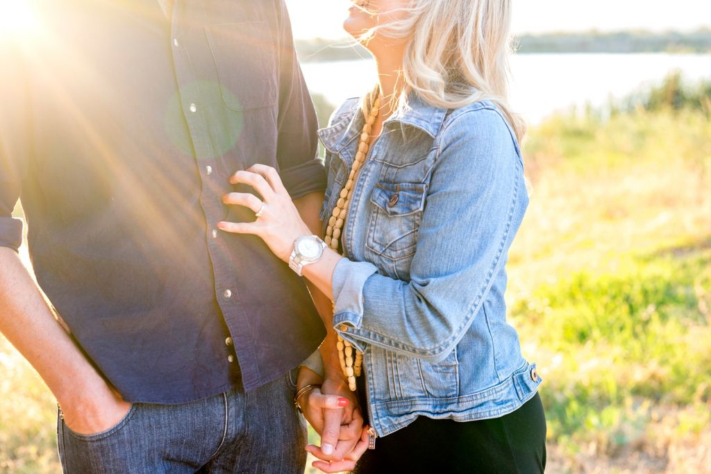 engagement shoot ideas (29)
