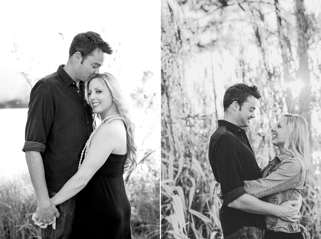 engagement shoot ideas (25)