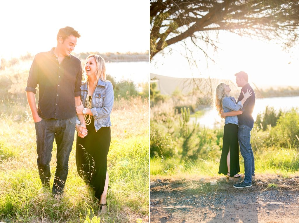 engagement shoot ideas (23)