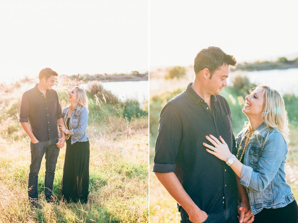 engagement shoot ideas (12)