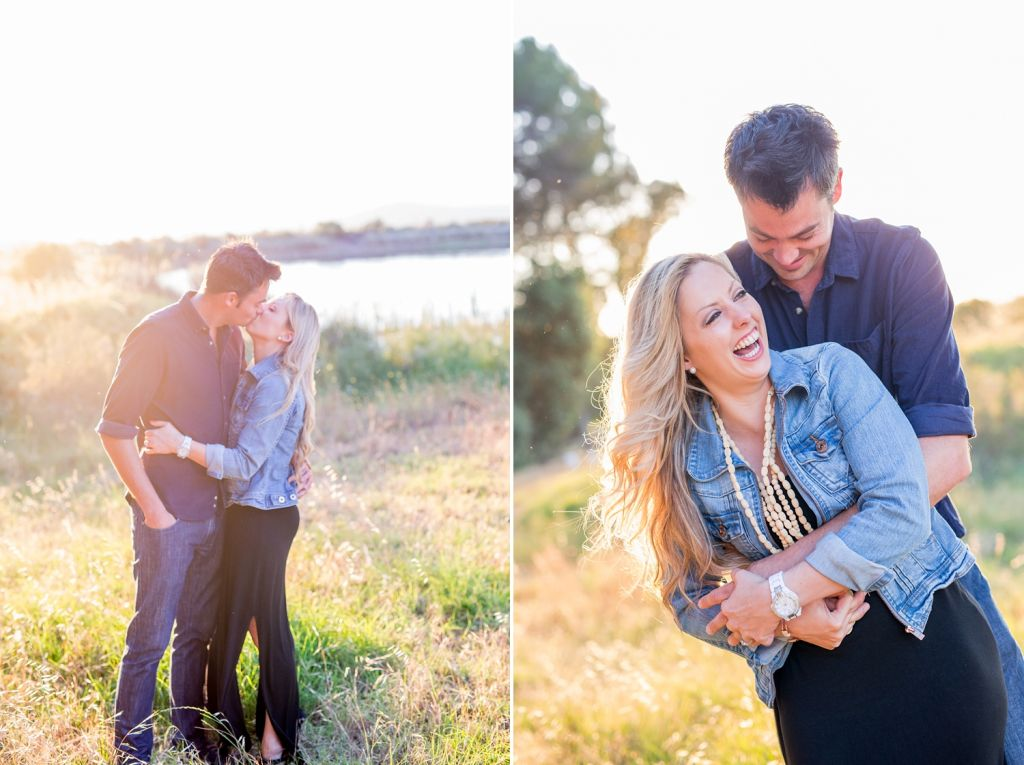 engagement shoot ideas (8)