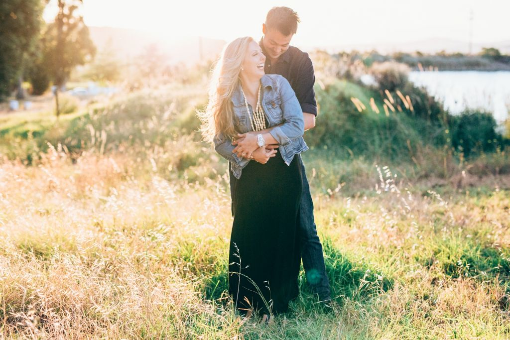 engagement shoot ideas (6)