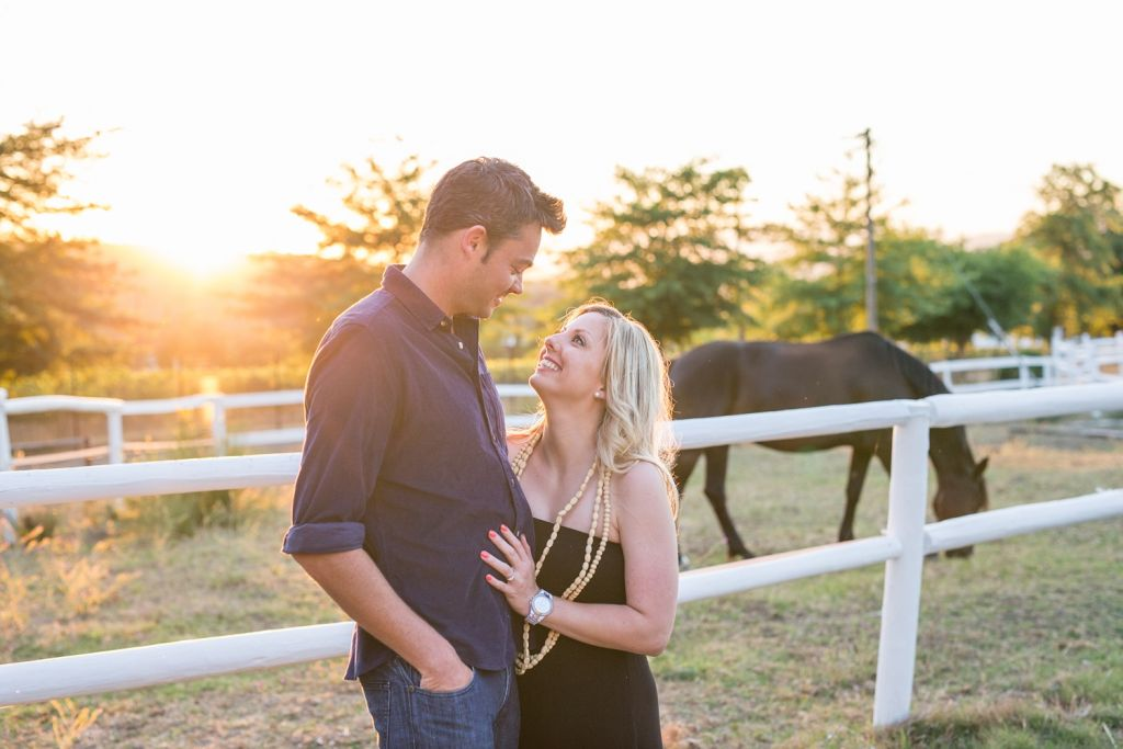engagement shoot ideas (1)