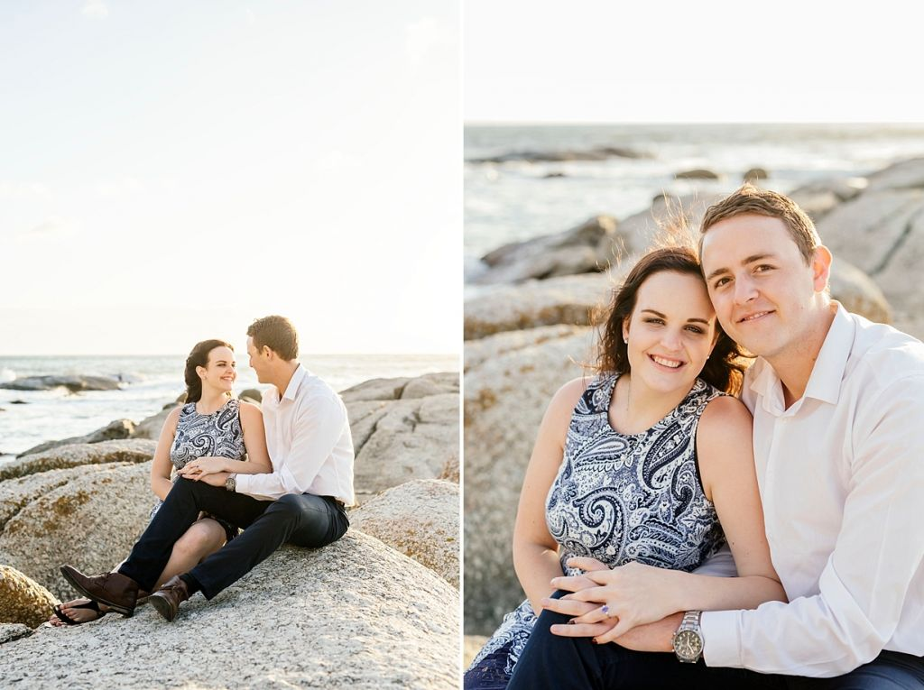 Engagement Photo Shoot (29)