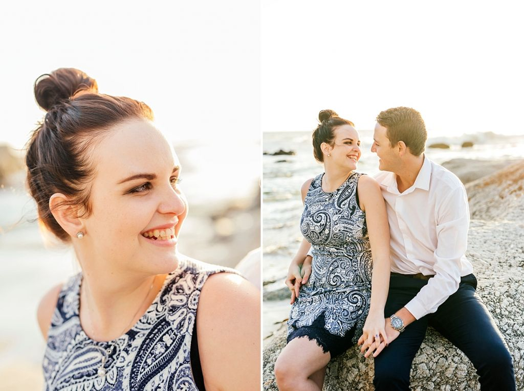 Engagement Photo Shoot (24)