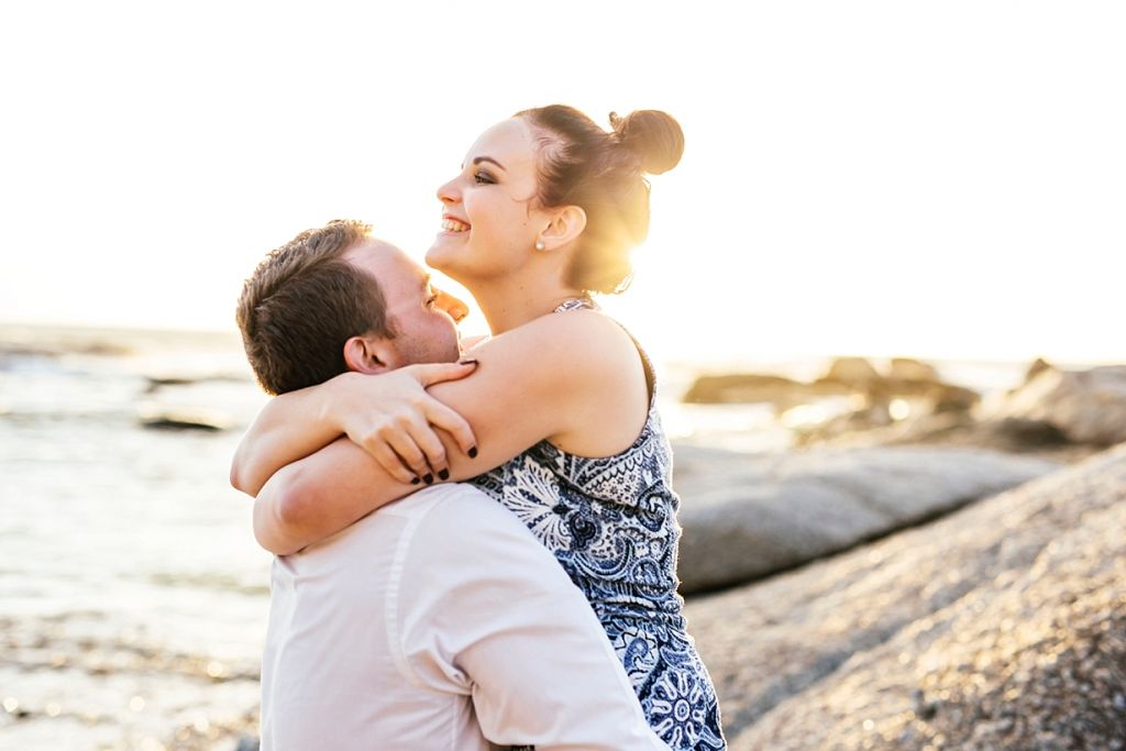 Engagement Photo Shoot (21)