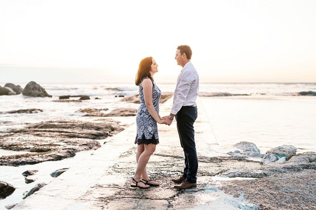 Engagement Photo Shoot (9)