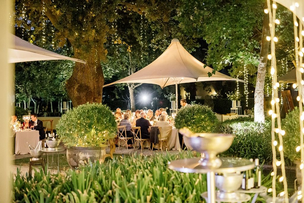 Grand Provence Franschhoek (60)