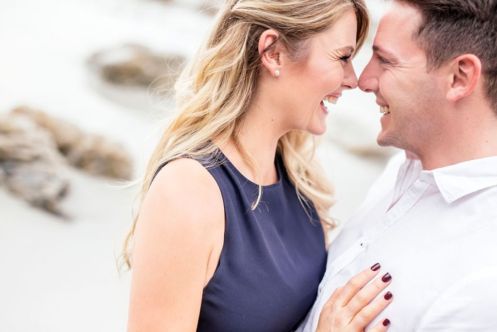 Hermanus Engagement Shoot (4)