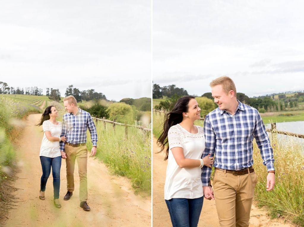 Engagement Pictures (18)