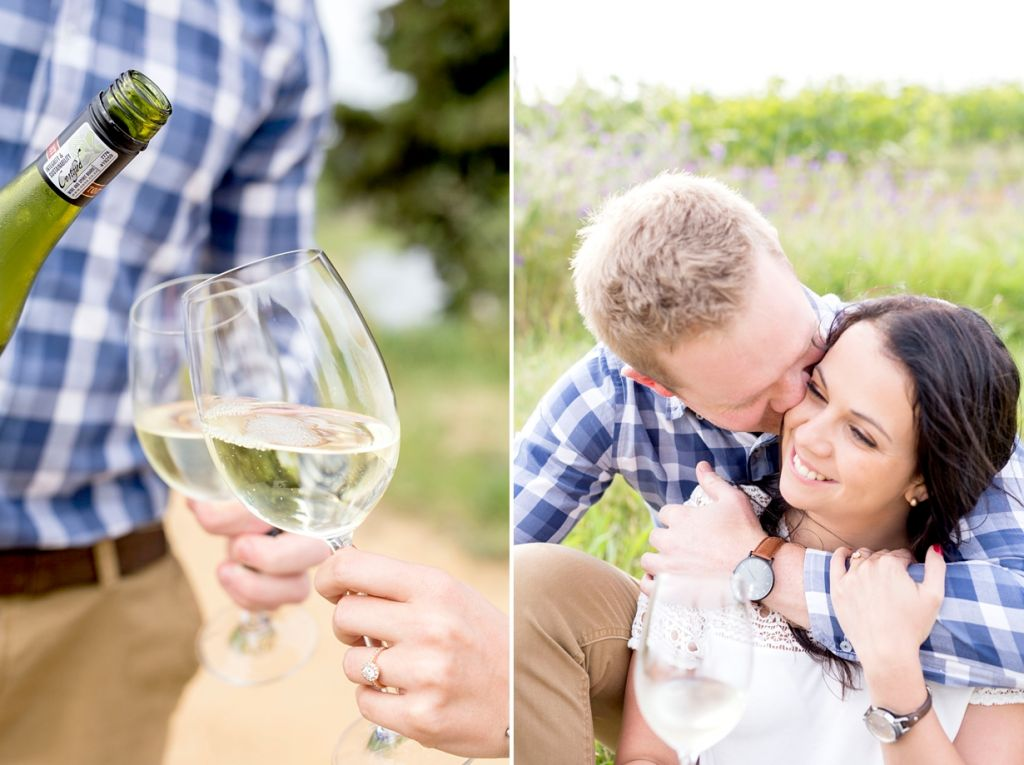 Engagement Pictures (16)