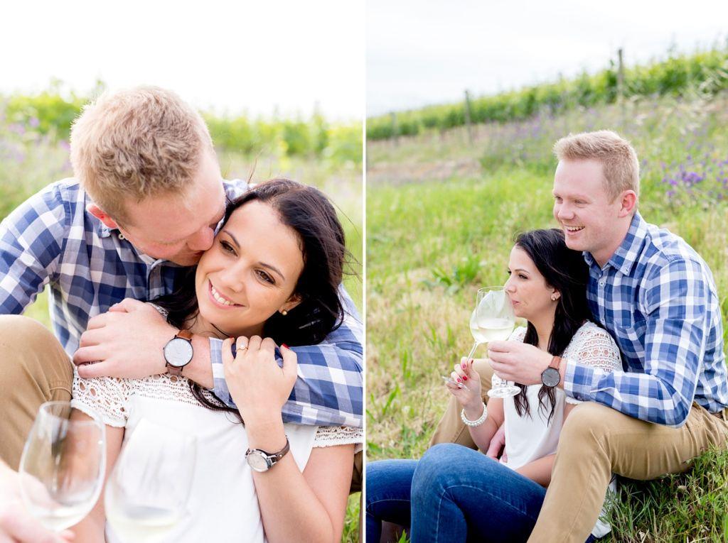 Engagement Pictures (14)